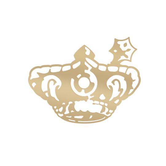 cj crown insta wht 51 646444