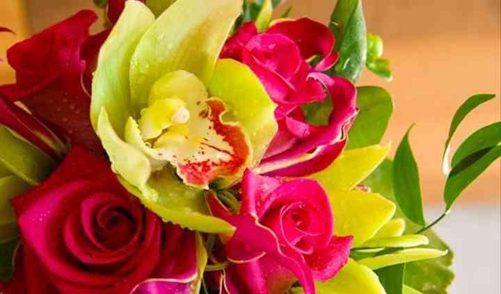 Cannon Beach Florist