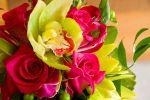Cannon Beach Florist image
