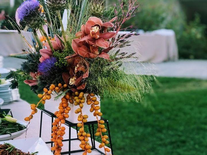 Tmx Stewflorals 51 196444 158352996835846 Oakland, CA wedding catering