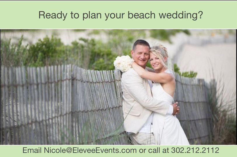 wedding wire photo
