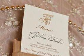 Theresa Jatko Designs