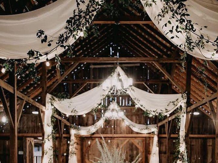 Tmx Haven 51 317444 157853318863554 Petaluma, CA wedding eventproduction