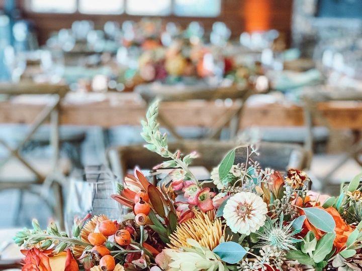 Tmx Img 4445 51 317444 157853327967725 Petaluma, CA wedding eventproduction