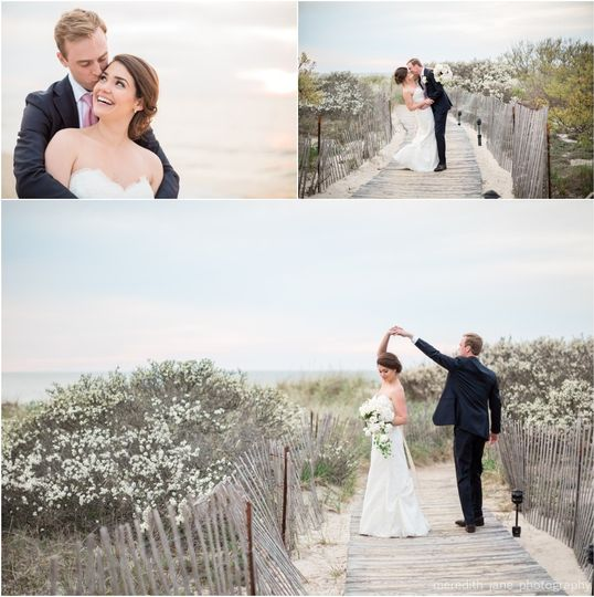 ocean edge resort boston wedding photographer phot