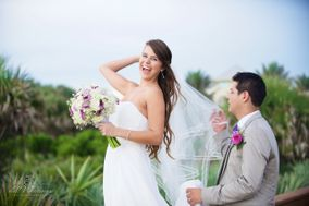 dkl Weddings