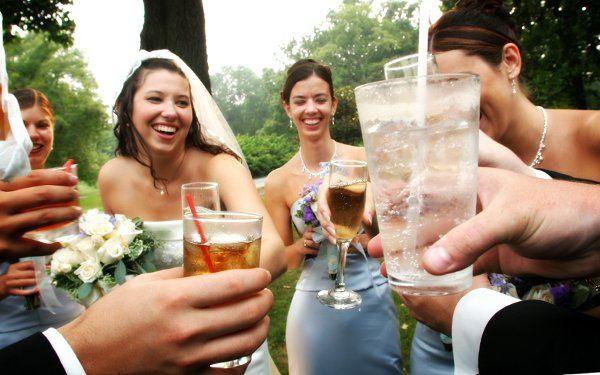 Tmx 1265136713059 22106 Cherry Hill wedding photography