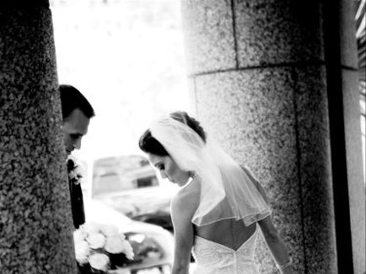 Tmx 1265137027497 LeglerSample0332copy Cherry Hill wedding photography