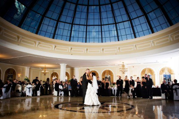 Tmx 1265137515856 682Bellino Cherry Hill wedding photography