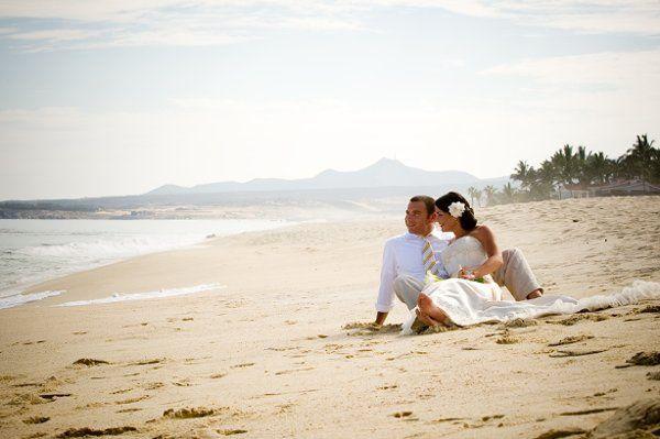 Tmx 1265137640091 1171brandyjohn Cherry Hill wedding photography