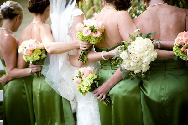 Tmx 1295983002206 0491Heron Cherry Hill wedding photography