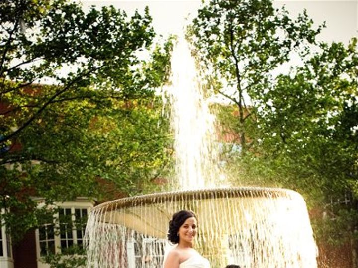 Tmx 1295983063940 0961Minardo Cherry Hill wedding photography
