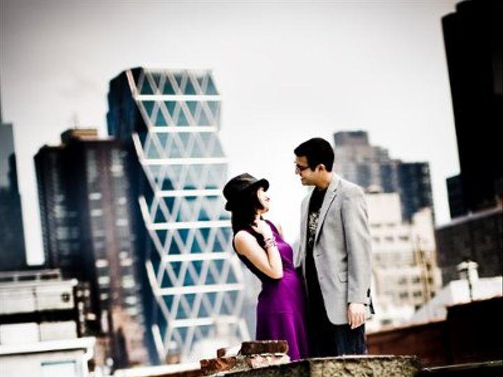 Tmx 1295983105206 154RimaNirav Cherry Hill wedding photography