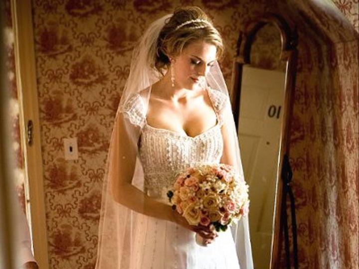 Tmx 1295984260315 941X9495 Cherry Hill wedding photography