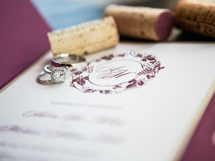 Tmx 1502763137315 0043kling Cherry Hill wedding photography
