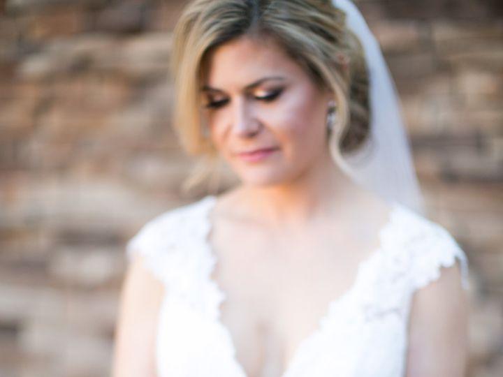 Tmx 1502763551835 0202knopf Cherry Hill wedding photography