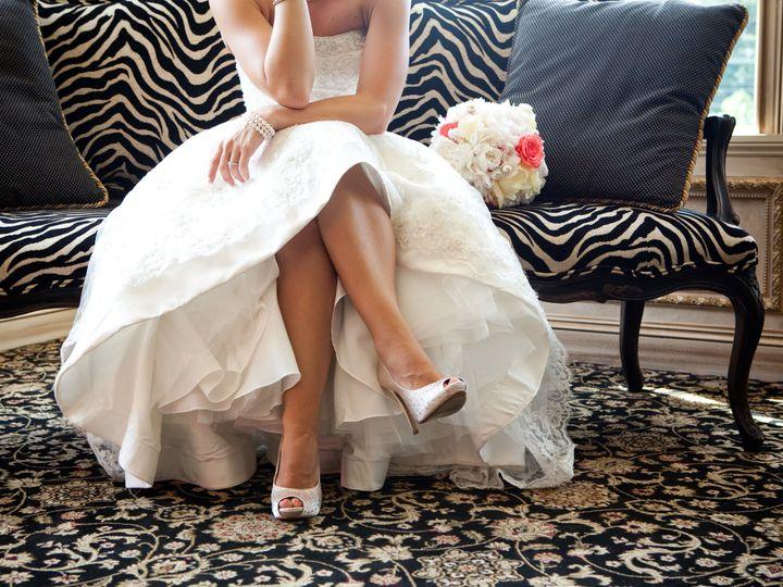 Tmx 1502763552798 0282whutcher Cherry Hill wedding photography