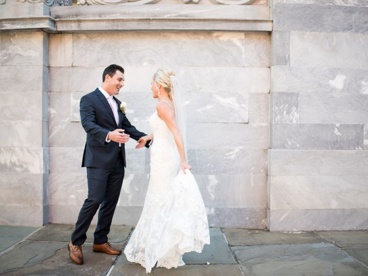 Tmx 1502763608657 0371mwalls Cherry Hill wedding photography
