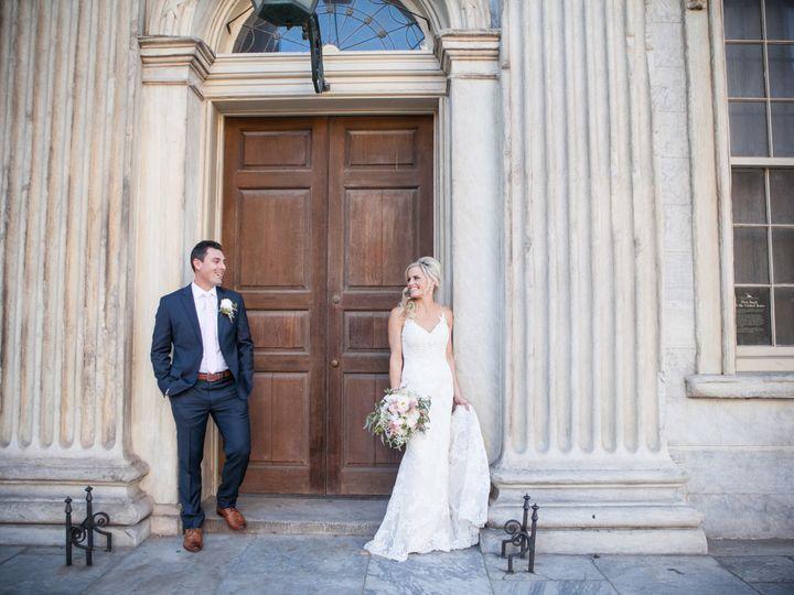 Tmx 1502763702285 0702mwalls Cherry Hill wedding photography