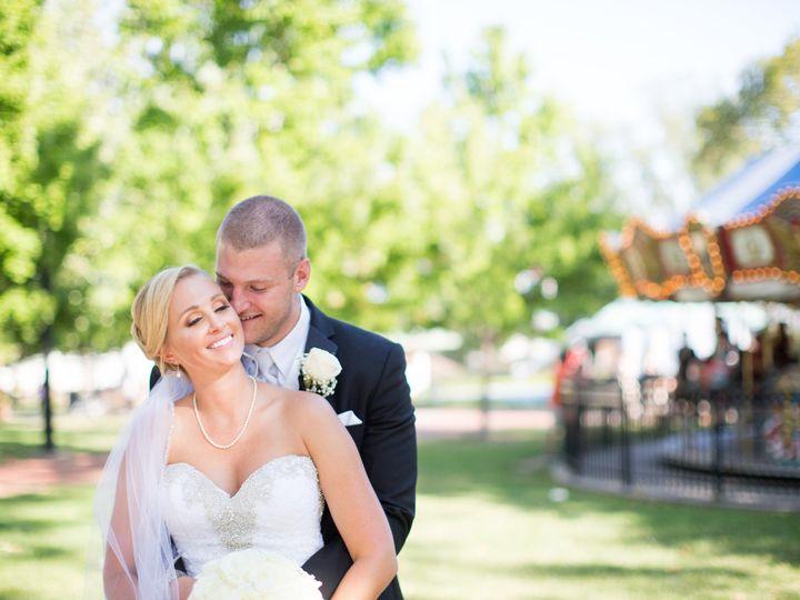 Tmx 1502763703470 0701tovinsky Cherry Hill wedding photography