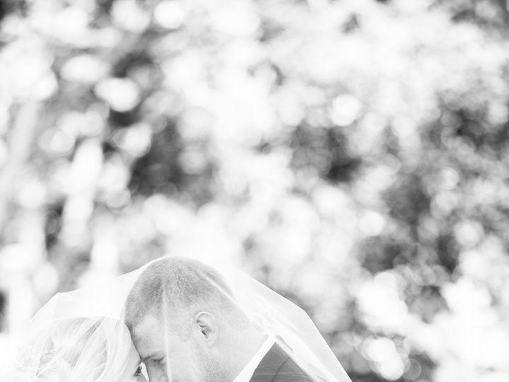 Tmx 1502763729136 0711tovinsky Cherry Hill wedding photography