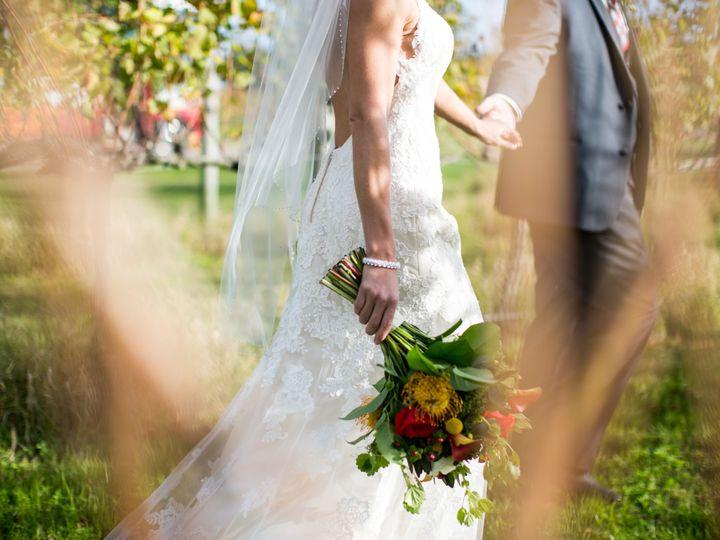 Tmx 1502763751862 0838kling Cherry Hill wedding photography