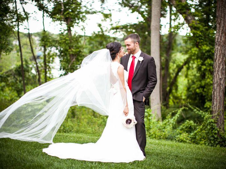 Tmx 1502763792714 0903carrasquillomcdowell Cherry Hill wedding photography