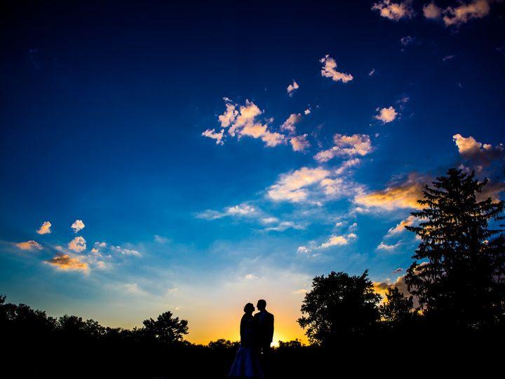 Tmx 1502763912262 1755slobodenko Cherry Hill wedding photography