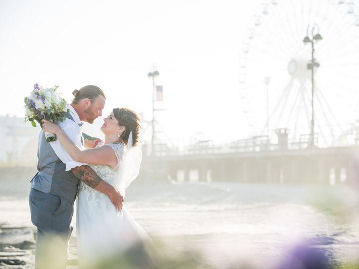 Tmx 1502763912609 0984perry Cherry Hill wedding photography