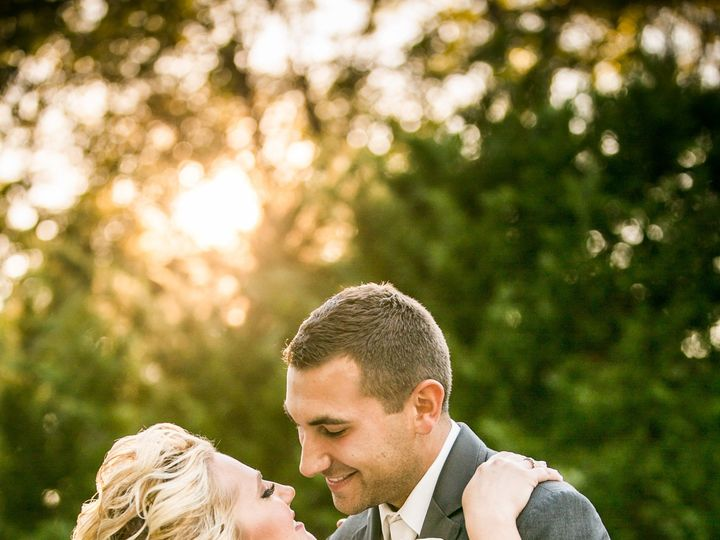 Tmx 1502763939204 Jjones0890 Cherry Hill wedding photography