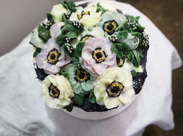 Tmx 1483998859465 Screen Shot 2016 12 09 At 1.29.23 Pm Ridgewood, New York wedding cake