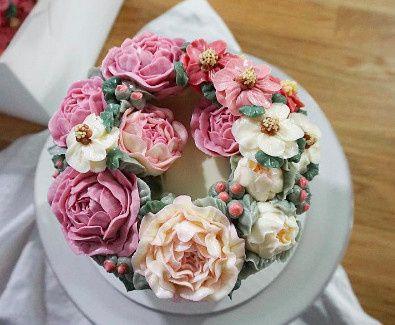 Tmx 1484000944333 Screen Shot 2016 11 08 At 9.12.13 Pm Ridgewood, New York wedding cake
