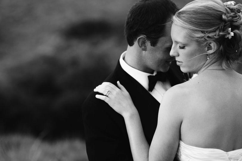 denver wedding photographe