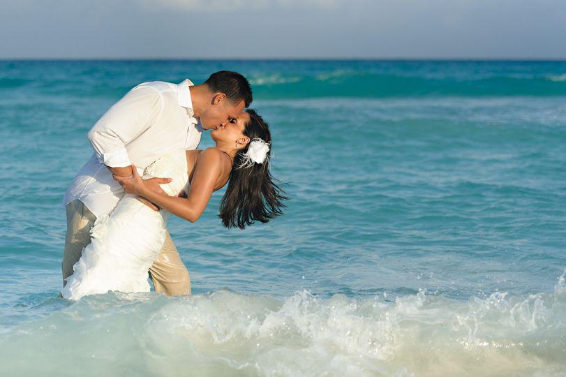 destination wedding photographe