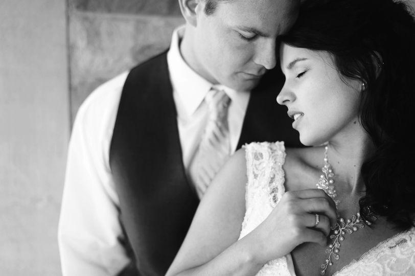 highlands ranch wedding photorgraphe