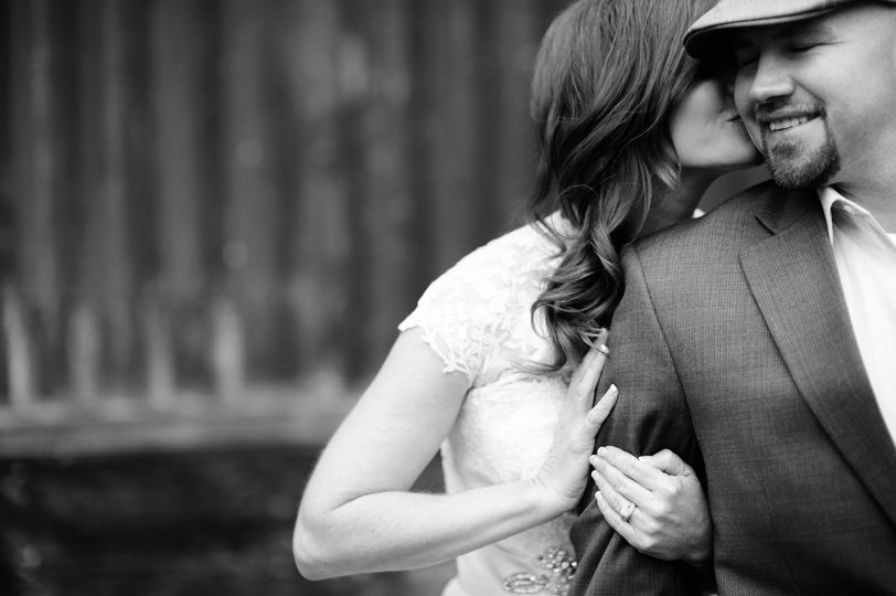 wedding photographer denve
