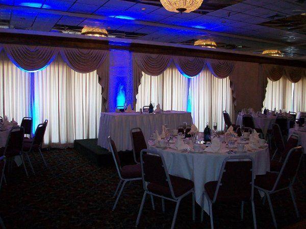 The Loft Restaurant Amp Events