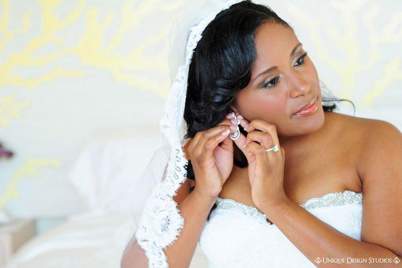 Alluring Faces Miami Bridal Makeup Artist Beauty Health