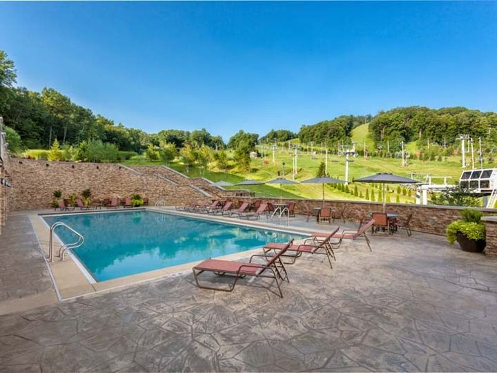 Tmx 1471982641780 Smcbearcreekoutdoorpool Summer2795a 4x200 Macungie, PA wedding venue