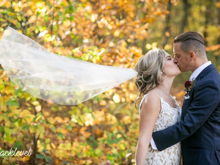 Tmx 1523464998 5c69043ccc347dc9 1523464996 4d49b7fefe718c78 1523464982661 7 LaurenMike 278 Lehigh Valley, PA wedding venue