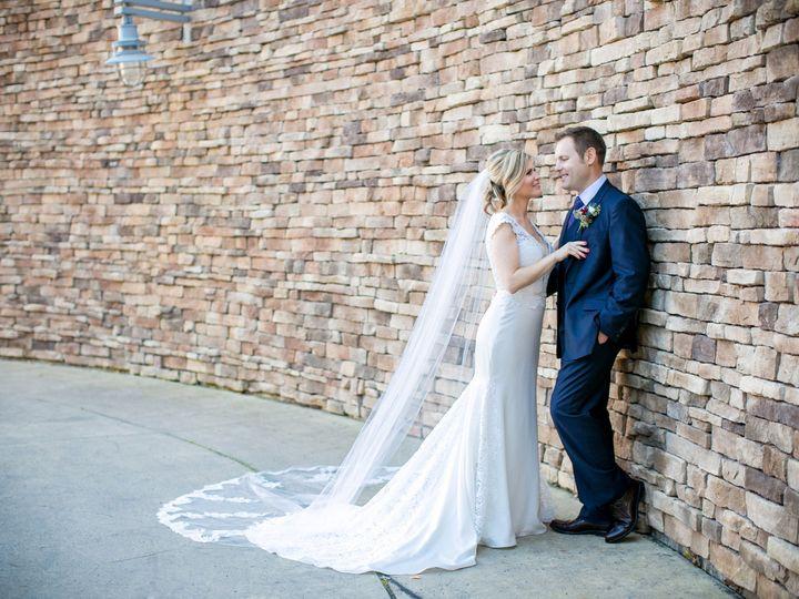 Tmx 1523465417 A1a8c8bc65c32170 1523464998 1237fc8ae53d1a84 1523464983178 17 Welcome Stone Wal Lehigh Valley, PA wedding venue