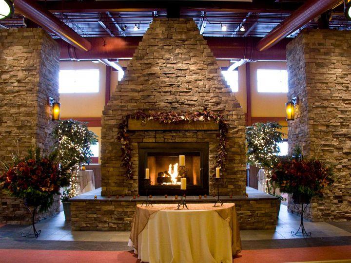 Tmx 166 Klopp Hardy 0351 51 10544 1565368215 Lehigh Valley, PA wedding venue