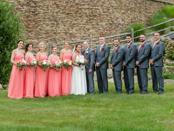 Tmx Bear Creek 11 002 51 10544 Macungie, PA wedding venue