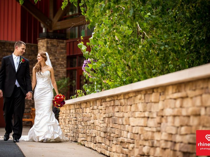 Tmx Bear Creek Mountain Resort Wedding Photographers Creative Lehigh Valley Photography 17 51 10544 V1 Macungie, PA wedding venue