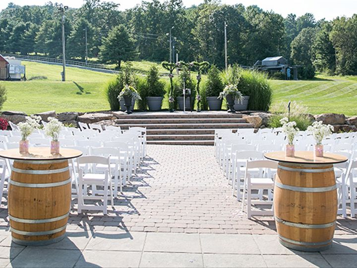 Tmx Dorothyrobert 254 Websize 51 10544 Macungie, PA wedding venue