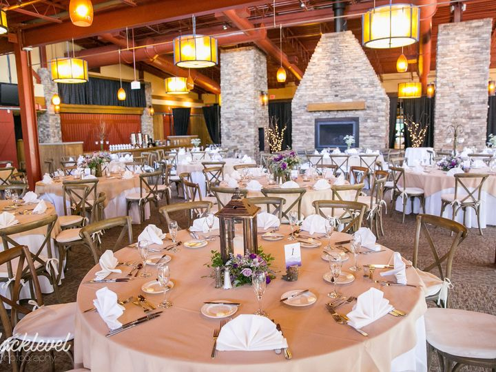 Tmx Dorothyrobert 628 51 10544 Macungie, PA wedding venue