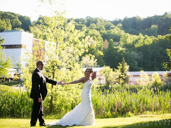 Tmx Dwp 348 51 10544 Macungie, PA wedding venue