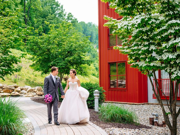 Tmx Maggiejphotography Bear Creek Weddings 0001 The Knot Size 51 10544 Macungie, PA wedding venue