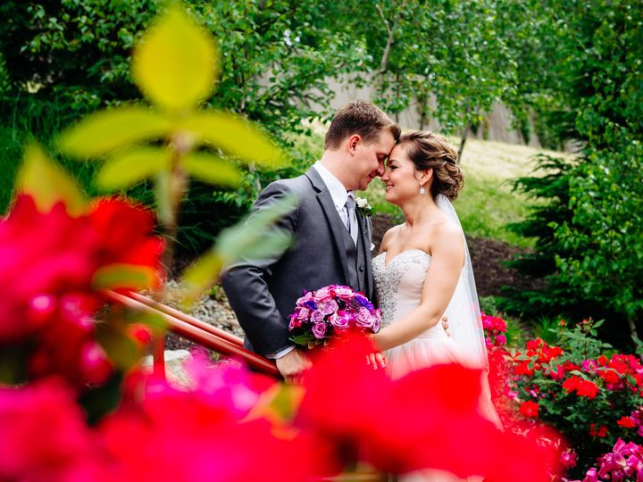 Tmx Maggiejphotography Bear Creek Weddings 0003 51 10544 V1 Macungie, PA wedding venue