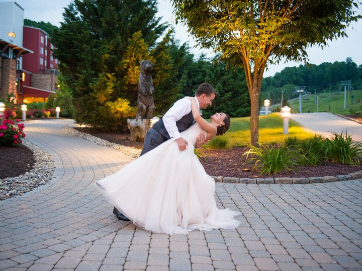 Tmx Maggiejphotography Bear Creek Weddings 0031 51 10544 Macungie, PA wedding venue